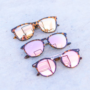 Sunglasses Bundles