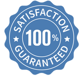 100% satisfaction wmp eyewear