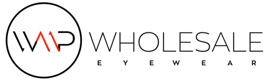 WearMe Pro Wholesale