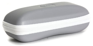 Wholesale Hard Gray Glasses Case
