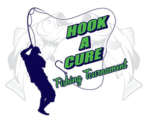 Hook A Cure