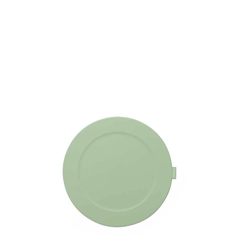 Fatboy Fatboy Place-we-met - 6 colours mist green