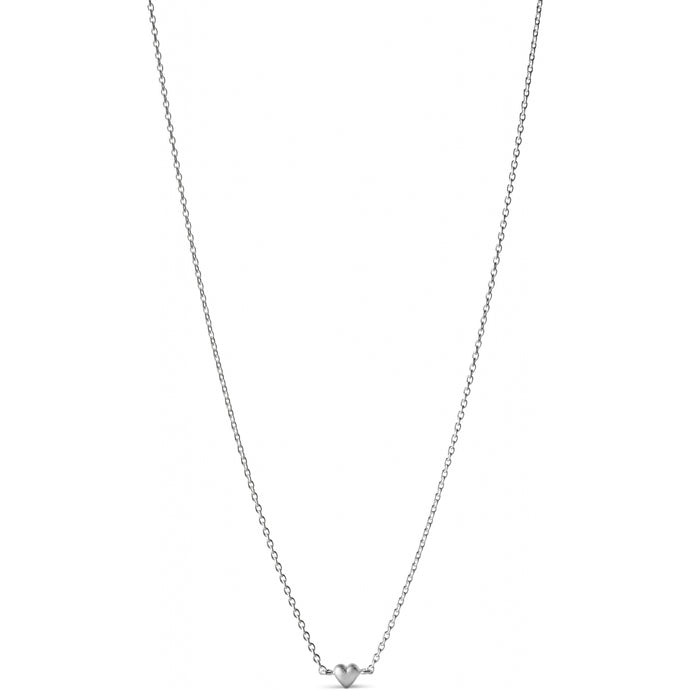 ENAMEL Copenhagen Necklace, Little Love Necklaces 925S/M