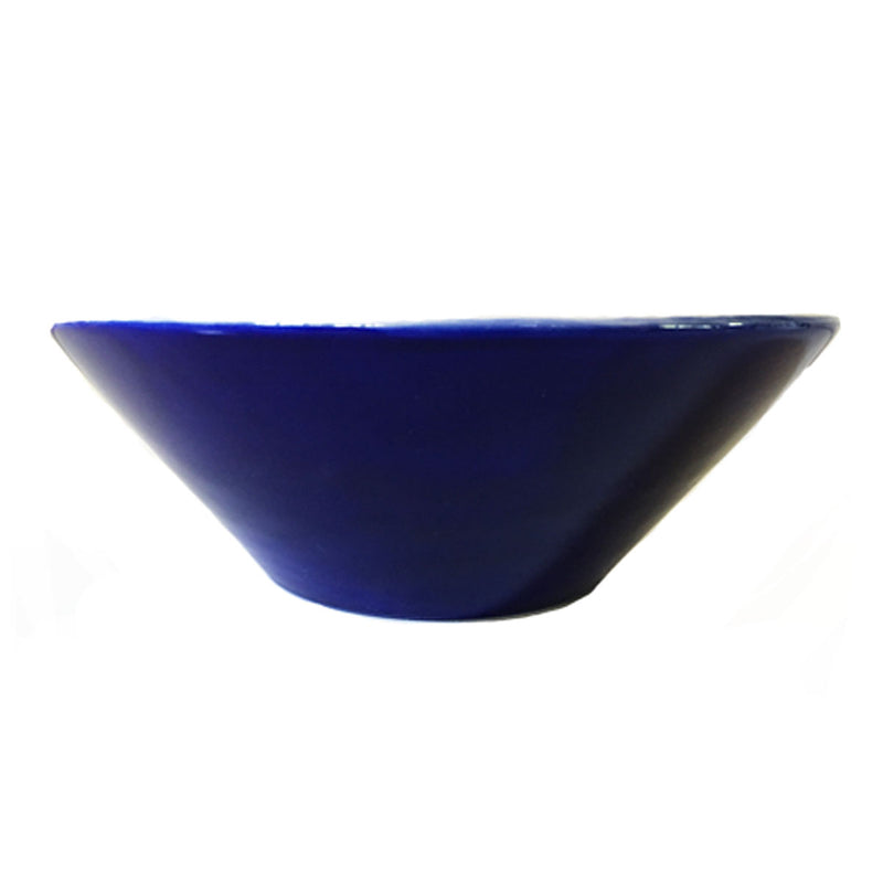 Bowls For The Soul - Small Cobalt Blue
