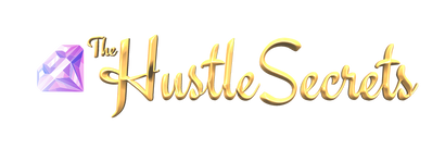 The Hustle Secrets