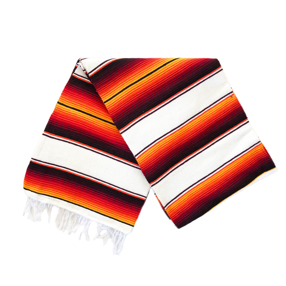 Serape - Palm Beach