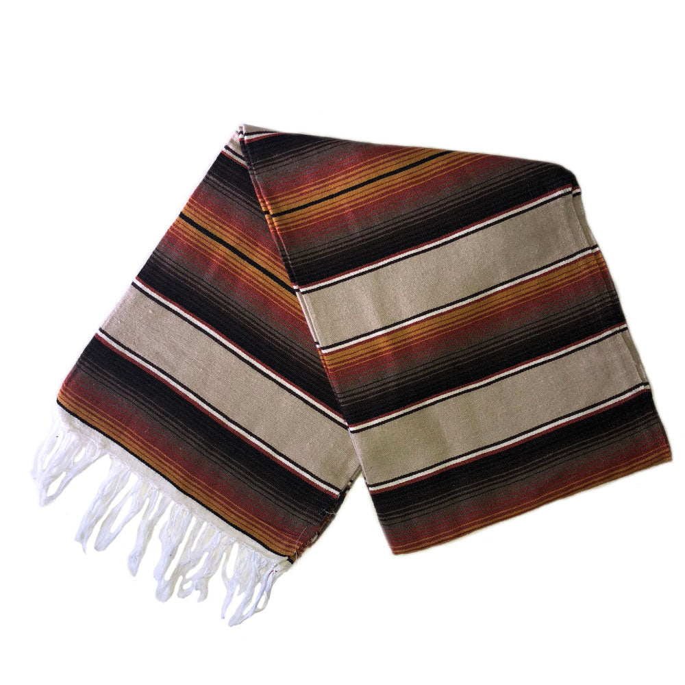 Serape - Old School