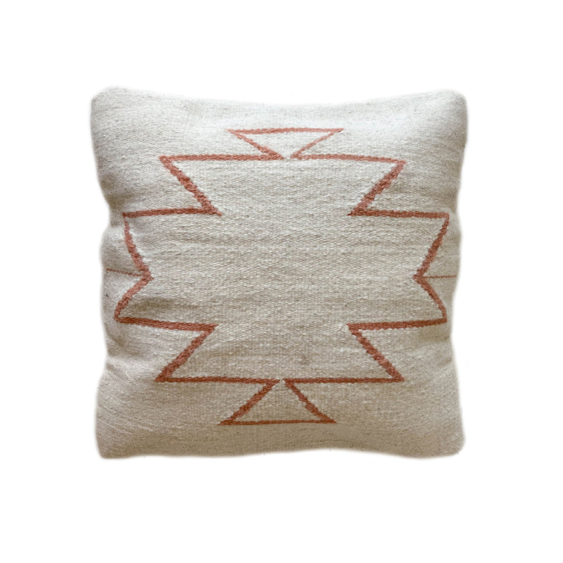 Zapotec Carmella Cushion