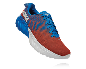 HOKA ONE ONE Mach 3 - Mens