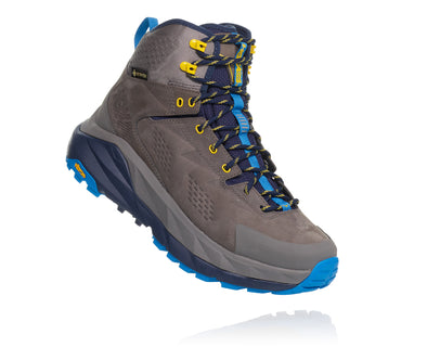 HOKA ONE ONE Kaha GTX - Mens