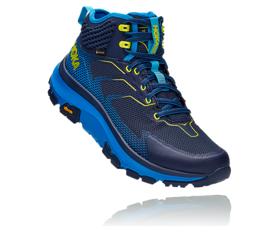 HOKA ONE ONE Toa GTX - Mens