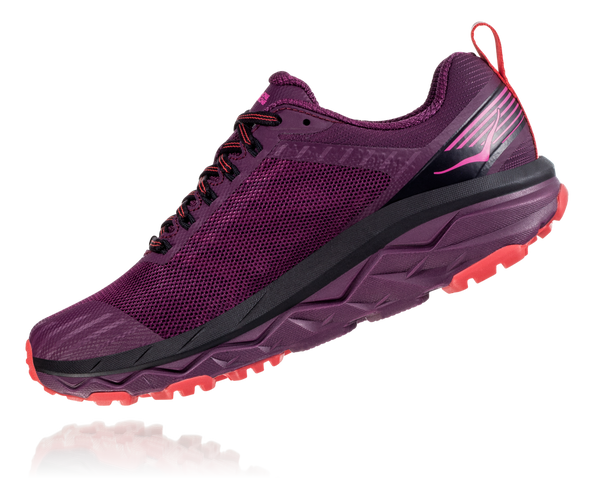 HOKA ONE ONE Challenger ATR 5 - Ladies