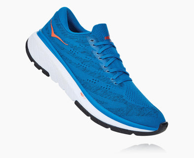 Hoka One One Cavu 3 South Africa