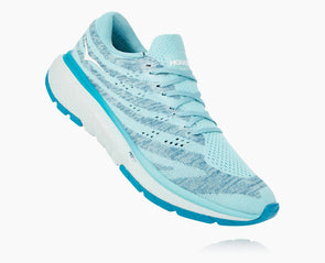 Hoka One One Cavu 3
