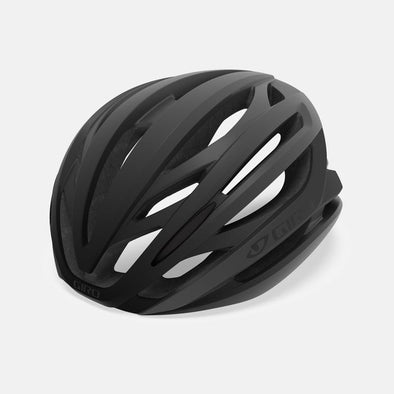 Giro Syntax Matte Black 2019