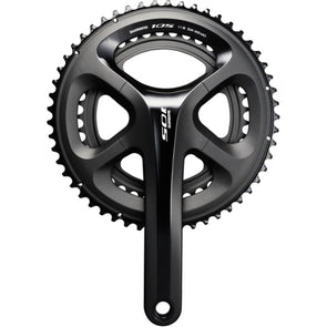 Shimano 105 FC-5800 Chainset