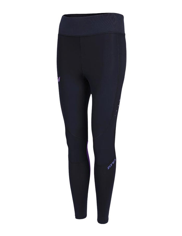 Womens RX3 Compression 7/8 Tights