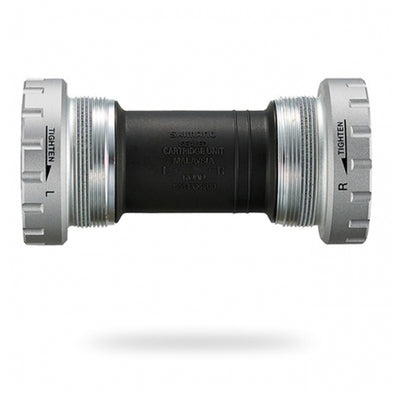 Shimano BB RS500 R-L Adapter BSA