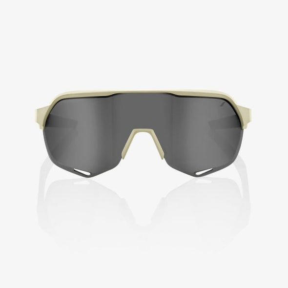 S2 - Soft Tact Quicksand - Smoke Lens