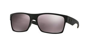 Oakley Two Face (918926)