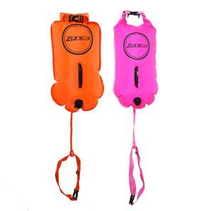 Swim Buoy Bag 28L