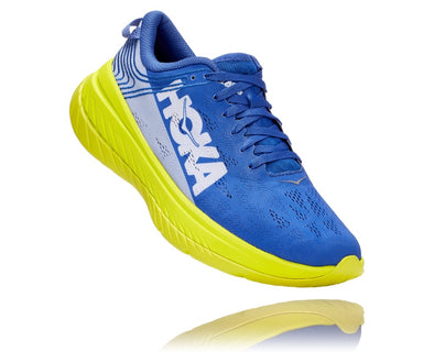 Hoka One One Carbon X South Africa