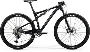 Merida 2020 Ninety Six XT