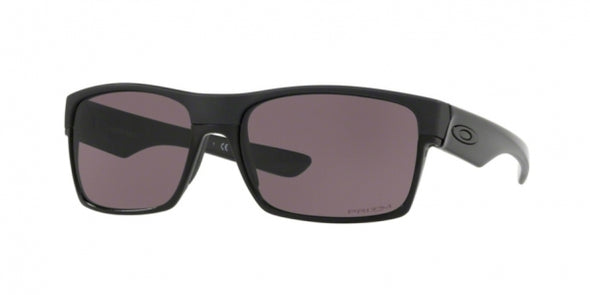 Oakley Two Face (918942)