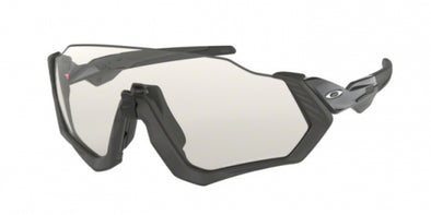 Oakley Flight Jacket (940107)
