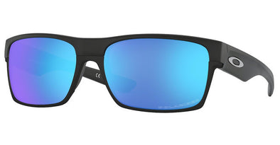 Oakley Two Face  (9189 -35)