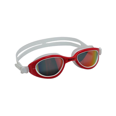 Zone 3 Attack Goggles