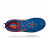 Hoka One One Clifton 6 South Africa