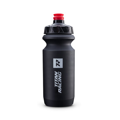 Titan Water Bottle Flow 600