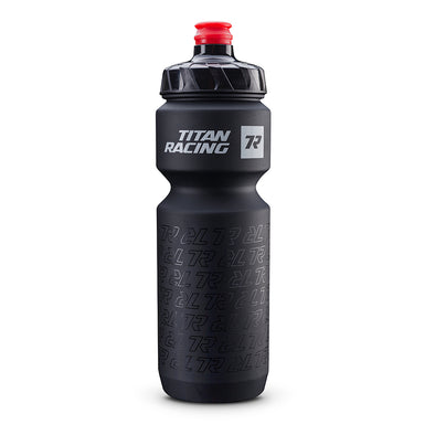 Titan Water Bottle Flow 800ml