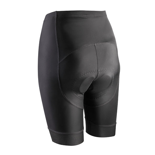 Titan Ladies Cycling Shorts