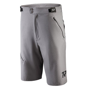 Titan Shredder Shorts