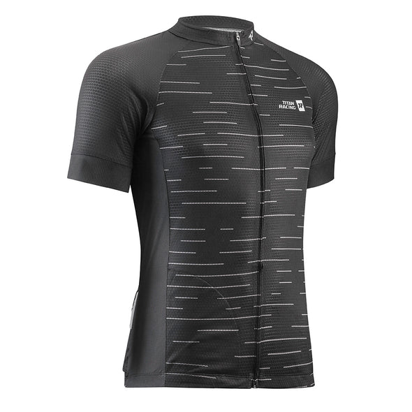 Stealth Mens Jersey