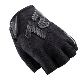 Titan Twitch Gloves - Mens - Short Fingers