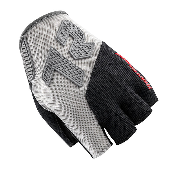 Titan Twitch Gloves - Mens
