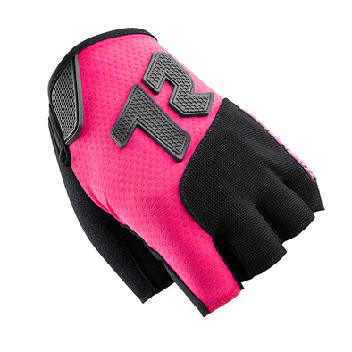 Titan Twitch Gloves - Ladies