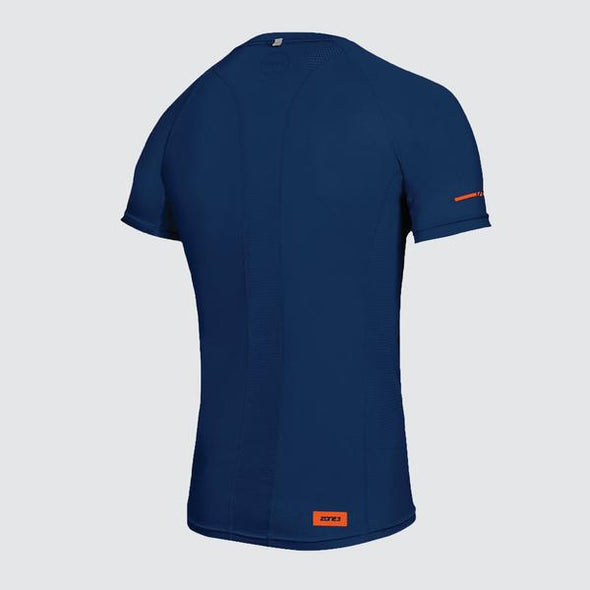 Coolmax Mens T-shirts