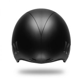 Kask Bambino Pro - Black with Clear Visor