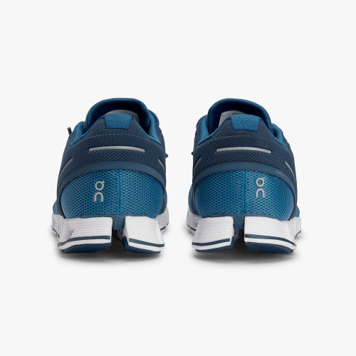 ON Cloud Running Shoes - Men