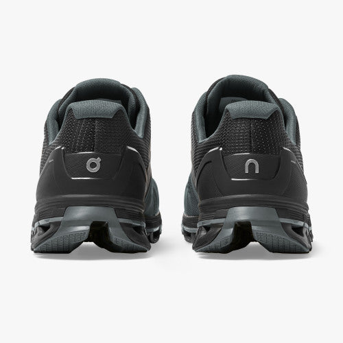 CloudAce - Graphite Rock - Mens