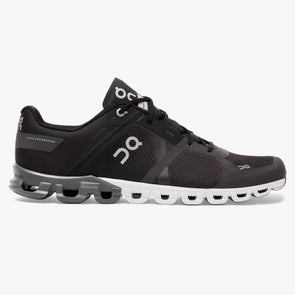 Cloudflow 2.0 Rust Black Asphalt Men
