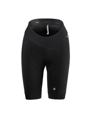 Assos H.laalalai Shorts Black Ladies_s7