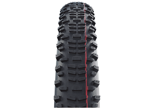 Schwalbe RACING RALPH  Evo SUPER GROUND TLE 29x2.35