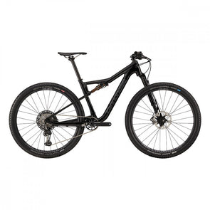 Cannondale 2019 Scalpel Si Limited Edition