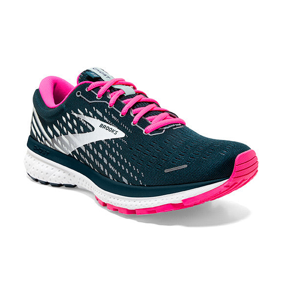 Brooks Ghost 13 - Women
