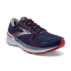 Brooks Adrenaline GTS 21 - Men